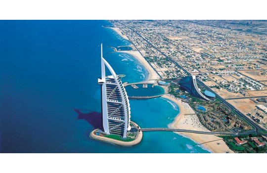 files-news-burj-al-arab[5ade42bfb56955f75c11a3dba722353f].jpg