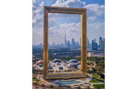 files-news-dubai-frame[5ade42bfb56955f75c11a3dba722353f].jpg