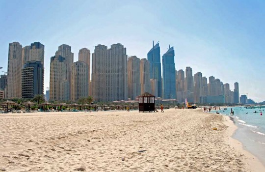 files-news-jumeirah-beach[5ade42bfb56955f75c11a3dba722353f].jpg