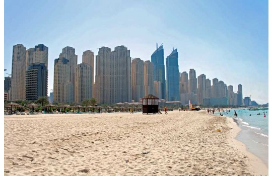 files-news-jumeirah-beach-5ade42bfb56955f75c11a3dba722353f.jpg