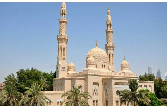 files-news-jumeirah-mosque[5ade42bfb56955f75c11a3dba722353f].jpg