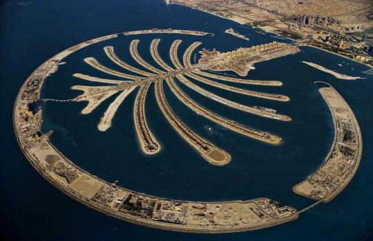 files-news-palm-jumeirah[5ade42bfb56955f75c11a3dba722353f].jpg