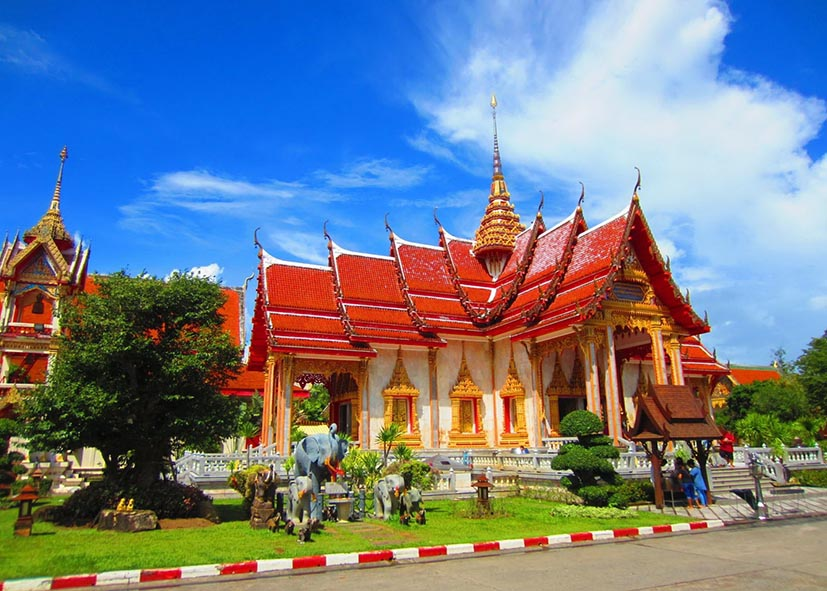 wat_chalong_temple_pkt__1_
